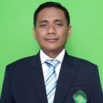 Wakil Dekan Bidang Kemahasiswaan dan Kerjasama, Dr. Imam Tazi, M.Si